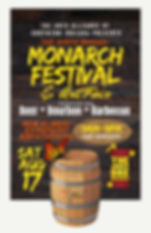 Monarch 2019 new Albany.jpg