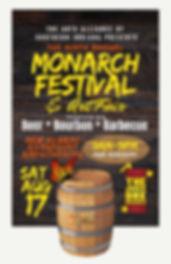 Monarch 2019 new Albany.jpg