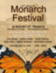 Monarch Festival 2020 (1).png