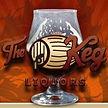 Keg_liquors_website_logo_400x400.jpg