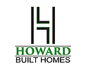 Howard Built Homes.png