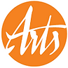 Fund for the Arts Logo
