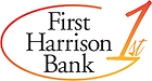first harrison.png