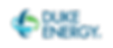 Duke-Energy-Logo-4c.png