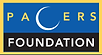 pacersfoundation_logo.png
