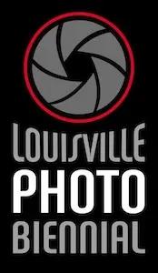 photo-biennial-color-logo-resize.png