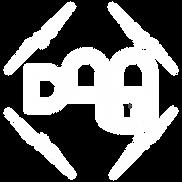 Logo DCPC