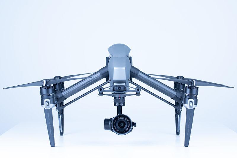 DCPC_2019_08_10_Portfolio_Drone_DJIInspi
