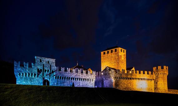 Castello Belli 1.jpg