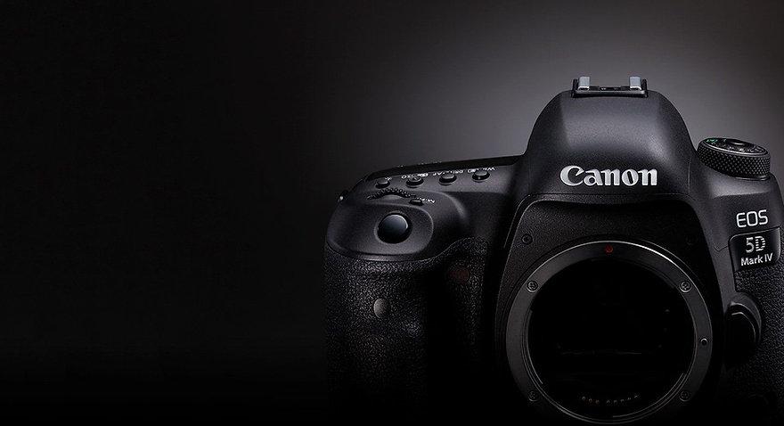 Canon Sample.jpeg