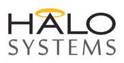 HALO Systems