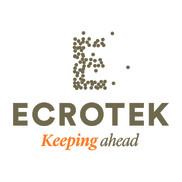 Ecrotek