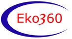 Eko360