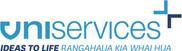 Auckland UniServices