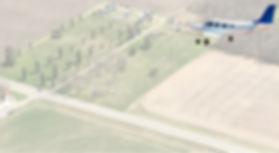 Copy of Copy of Glende Progress 2020.jpg
