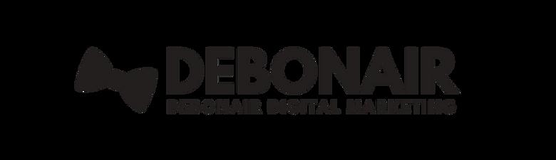 Copy of Copy of Debonair.png