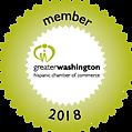 Members Seal 2018.png