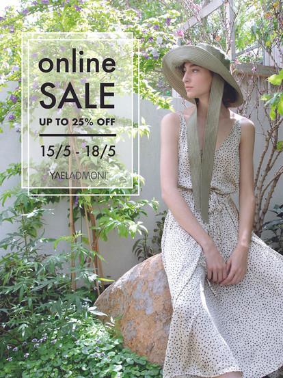 online sale3-01.jpg