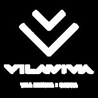 VILA_VIVA_BOLD_1.png