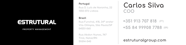 assinatura_email_carlos.png