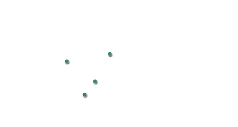 map_full.png