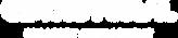 logo_so_estrutural_completa.png