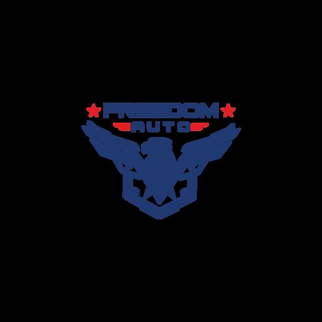 vector.png