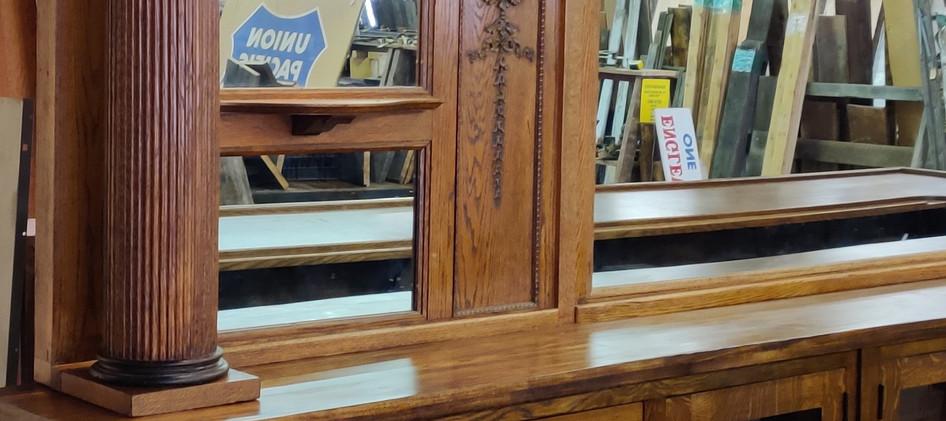 Lincoln Nebraska Bar 9.jpg