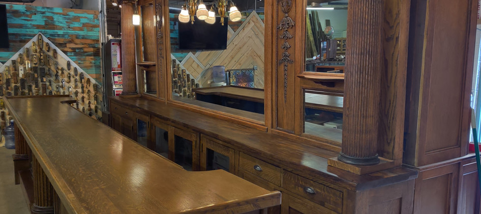 Lincoln Nebraska Bar 10.jpg