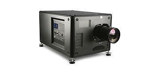 Projector Barco HDX-W18 Main View-min.jp