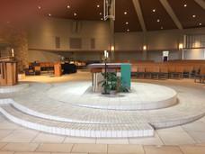 St. Joseph's Parish