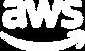 1200px-Amazon_Web_Services_LogoWHITE.png