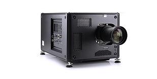 Projector Barco HDX-W20 Main View-min.jp