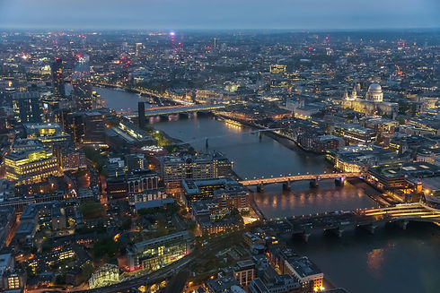 aerial-view-of-river-thames-in-london-at