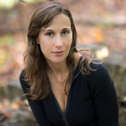 Miranda Kennedy