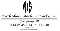 NSMW   logo