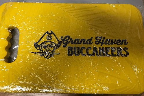 Buccaneer Foam Cushion