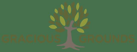 GraciousGrounds_f_logo