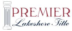 premier lakeshore