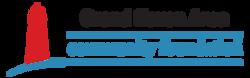 ghacf-logo-02