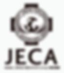 JECA_logo.png