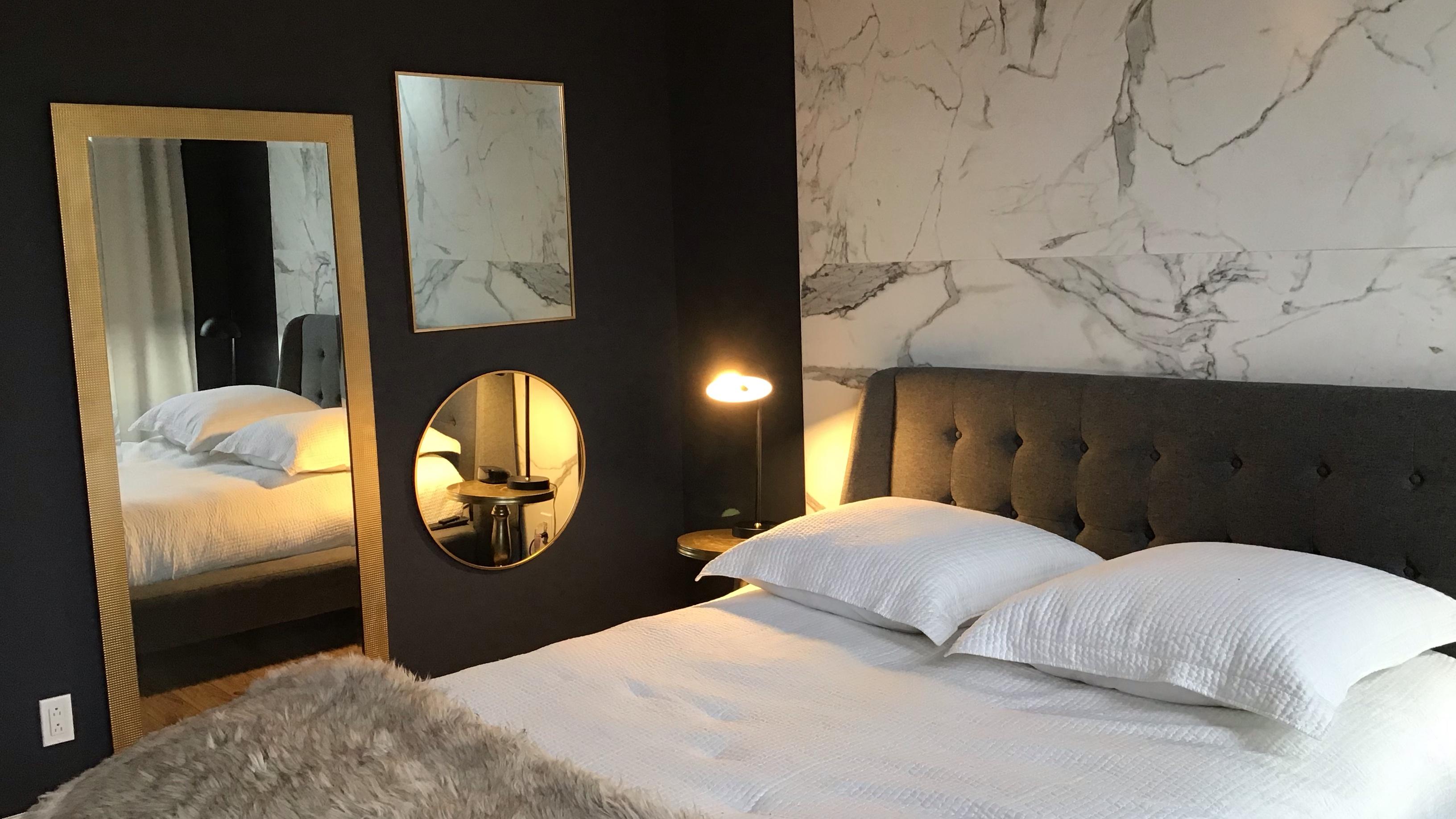 chambre 3 apres