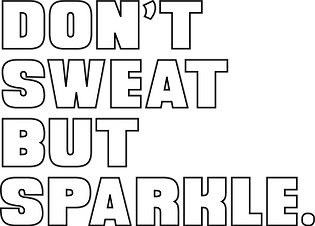 sweat tekst.png