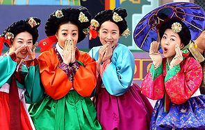 Korea Packages Tour - Pakej korea.jpg