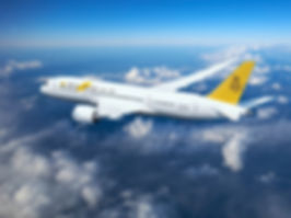 royal_brunei_airlines_b787_1_resize.jpg