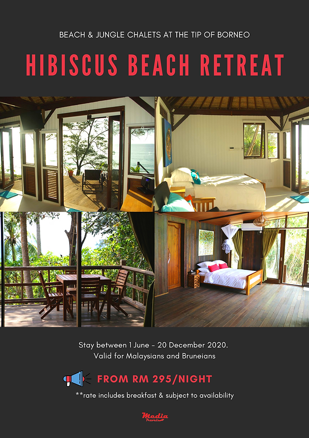 MTH HIBISCUS BEACH RETREAT.png