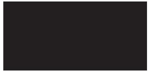 tourism-wa-logo.png