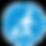 icon-minimum-pax.png