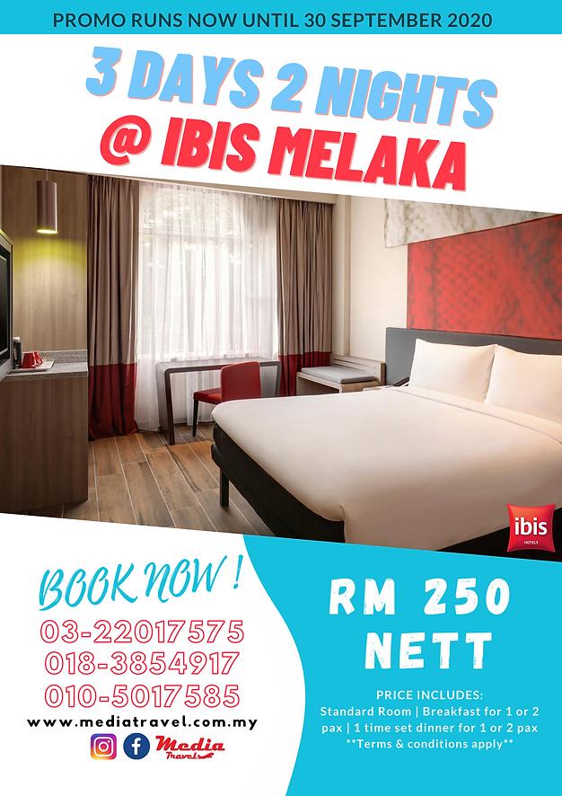 Ibis Melaka.png