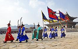 Seoul Tour.jpg